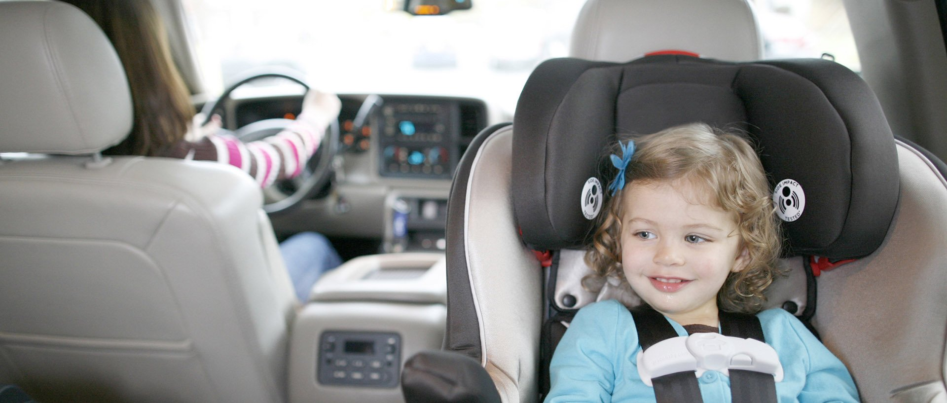 Rear Facing Car Seat Age 4 Florida Car Seat Laws A Complete Guide Updated For 2019