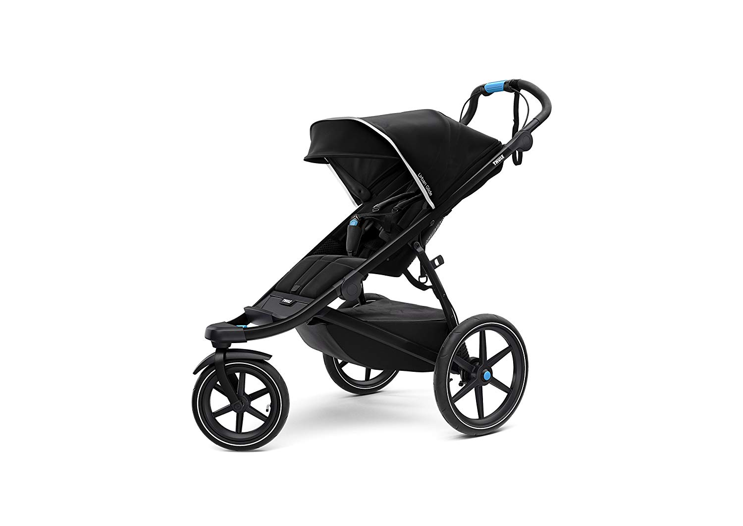 Car Seat Stroller Travel System Reviews Best All Terrain Stroller 2019 Reviews Buyer S Guide