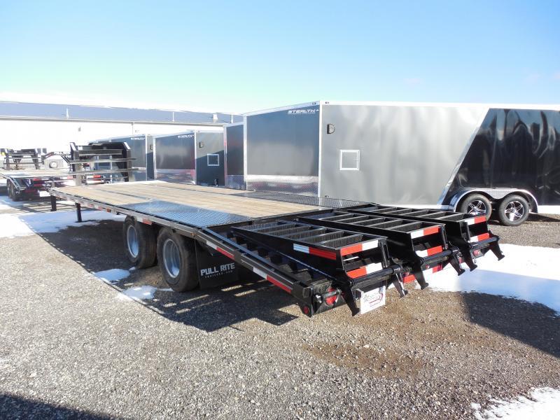 load rite trailer wiring diagram hawke dump trailer wiring diagram