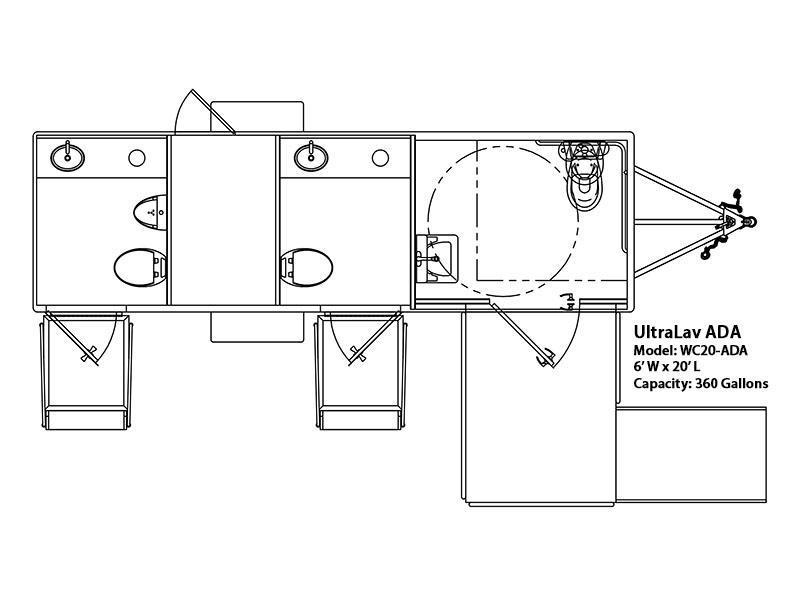 wells cargo trailer wiring diagram