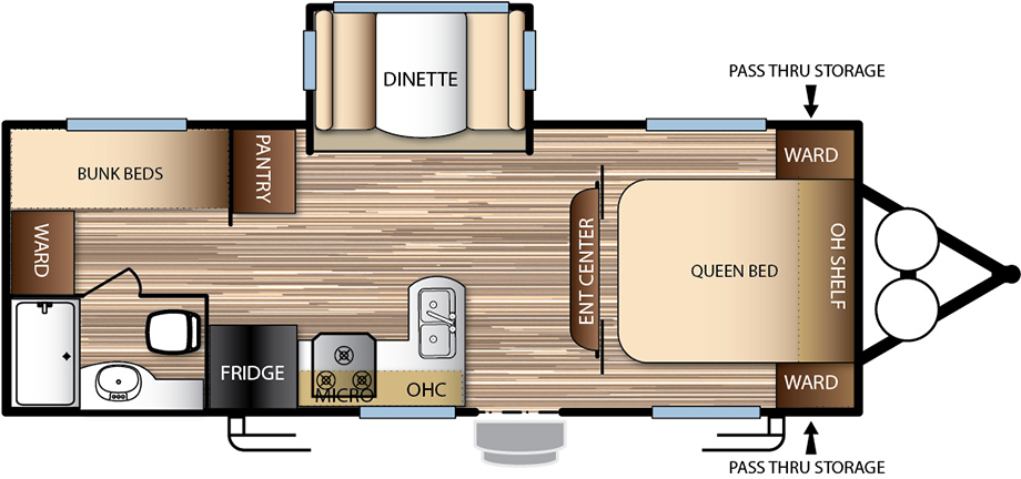 DIAGRAM] Forest River Brookstone Rv Wiring Diagrams FULL Version HD Quality Wiring  Diagrams - IPHONEFUNDAS.FLUIDIFIKAS.ITiphonefundas.fluidifikas.it