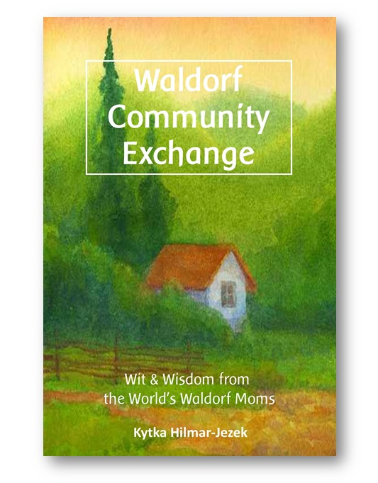 Waldorf_Community_Exchange_Waldorf_Education_Kytka_Hilmar-Jezek_Distinct_Press