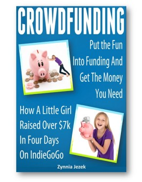 Distinct_Press_Crowd_funding_Zynnia_Jezek_Children_Business