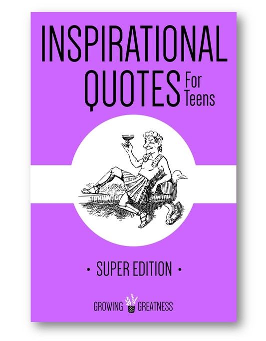Inspirational_Quotes_for_Teens_Super_Edition_Distinct_Press