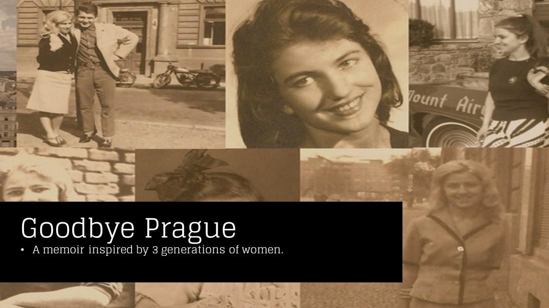 Goodbye_Prague_Memoir_Czech_Republic