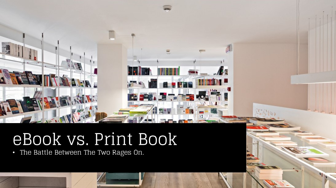 ebook-vs-print-book