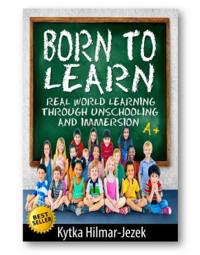 Distinct_Press_Born_To_Learn_Kytka_Hilmar-Jezek_Education