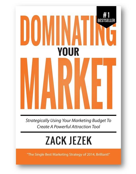 Distinct_Press_Dominating_Your_Market_Zack_Jezek_Business