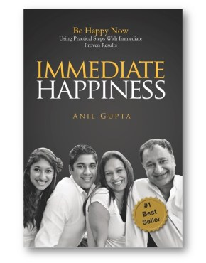 Distinct_Press_Immediate_Happiness_Anil_Gupta_Self-Help