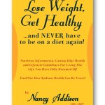 Distinct_Press_Lose_Weight_Get_Healthy_Nancy_Addison_Health
