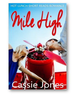 Distinct_Press_Mile_High_Club_Cassie_Jones_Romance