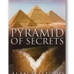 Distinct_Press_Pyramid_of_Secrets_Alan_F_Alford_History