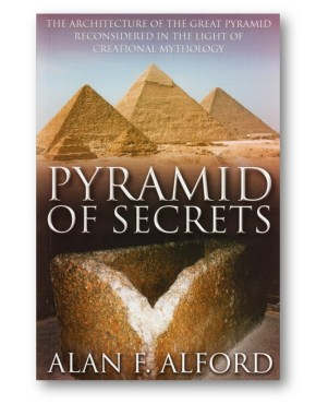 Distinct_Press_Pyramid_of_Secrets_Alan_F_Alford_History