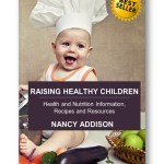 Distinct_Press_Raising_Healthy_Children_Nancy_Addison_Health