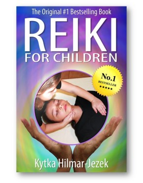 Distinct_Press_Reki_for_Children_Kytka_Hilmar-Jezek_Religion_&_Spirituality
