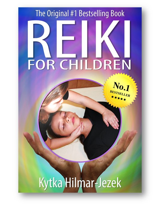 Distinct_Press_Reki_for_Children_Kytka_Hilmar-Jezek_Religion_&_Spirituality