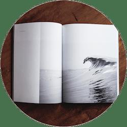 Pamela-Distinct-Press