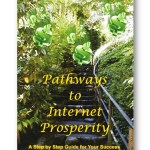 Pathways-to-Internet-Prosperity_Vicki_Apple