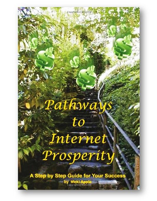 Pathways-to-Internet-Prosperity_Vicki_Apple
