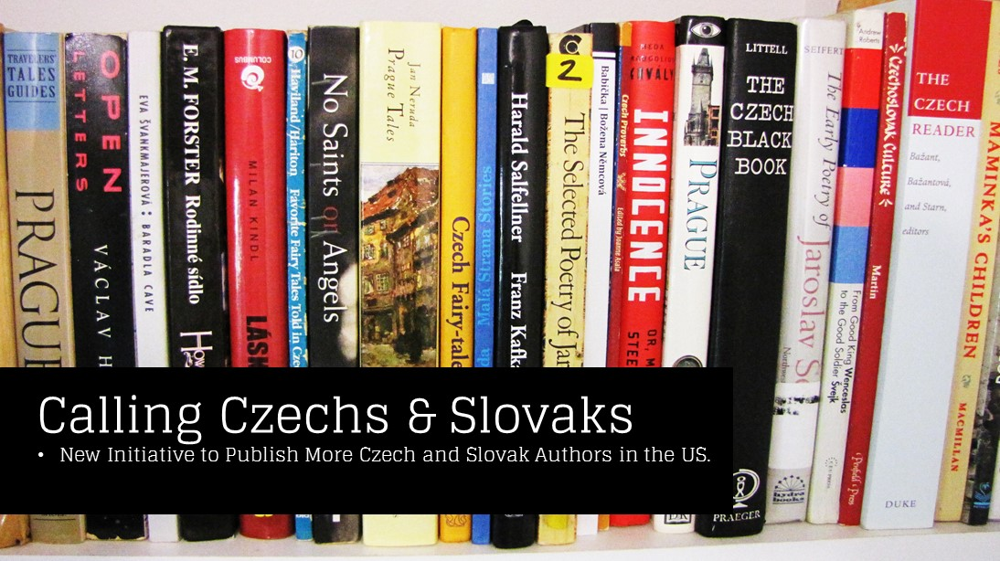 calling-all-czech-authors-open-submissions