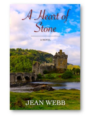 Distinct_Press_A_Heart_of_Stone-Jean_Webb_Romance