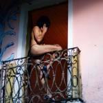 Cena Queer: celebrando la disidencia de género en el norte de Brasil