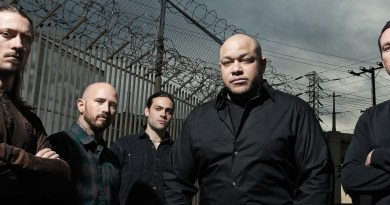 devilyouknow2014b