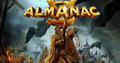 Almanac-Tsar-Artwork
