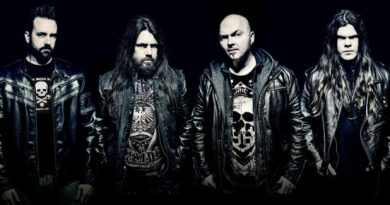 Meshiaak-Approved-Band Photo