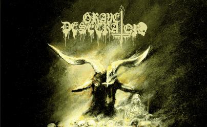 SUA062-Grave_Desecrator-1500x1500-300dpi-RGB