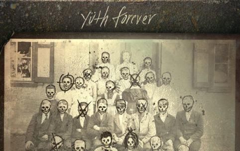 Yüth Forever