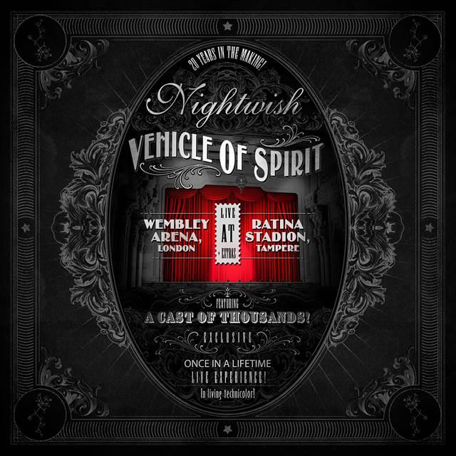 Nightwish DVD