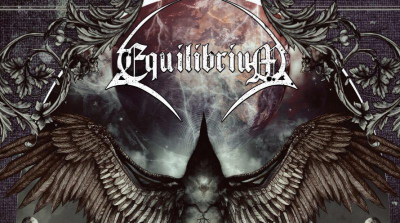 Equilibrium - Armageddon_4000px