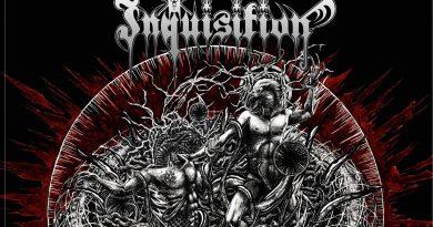 SOM387-Inquisition-1500X1500px-300dpi-RGB