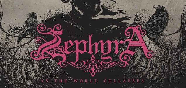 zephyra-as-the-world-collapses-104698