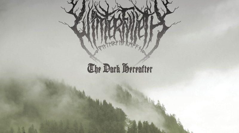 winterfylleth_thedarkhereafter_cover