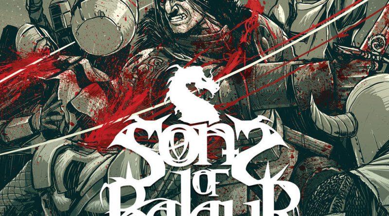SONS_OF_BALAUR_GF_VINYL.indd