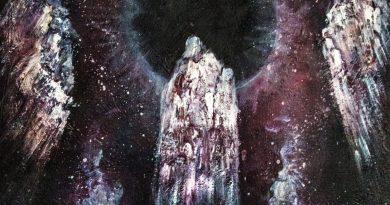 kosmokrator-cover