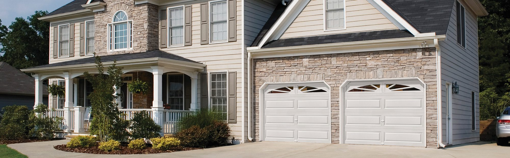 Garage Door Parts Seattle Distribudoors Garage Door Service Greater Seattle Area