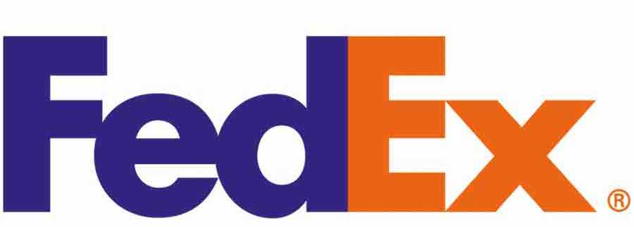 FedEx distribution center jobs - Distribution Center Jobs - fedex careers