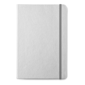 A5 notebook lined paper (notepad) - Reklámajándékhu Ltd - lined paper for printing