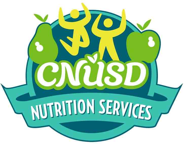Corona-Norco Unified School District - School Nutrition And Fitness - cnusd