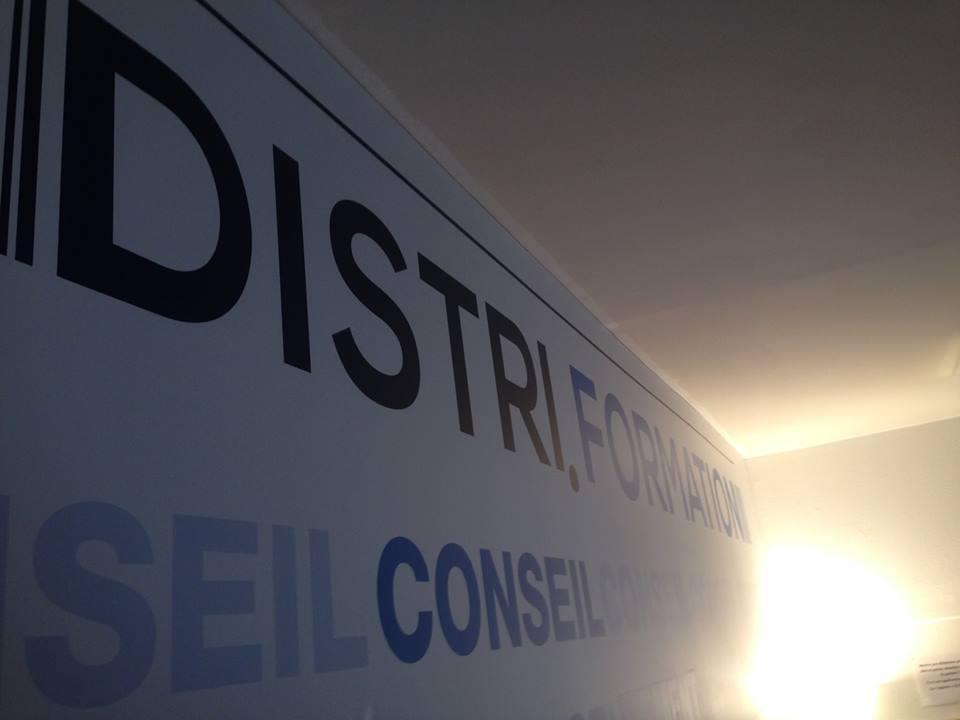 cv personnalisable responsable centre