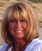 Paula Neidlinger