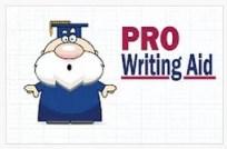 pro writing aid