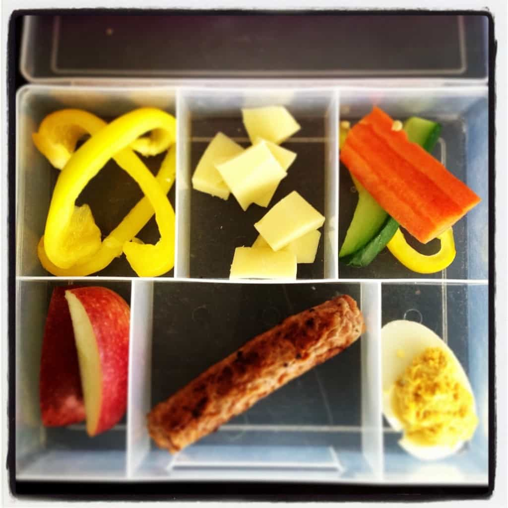 Lunch In A Box Low Carb Kids Lunchbox Ideas Ditch The Carbs