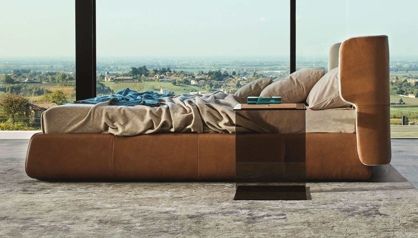 Urban Sofa Nederland Ditre Italia Italian Leather Sofas Beds And Armchair