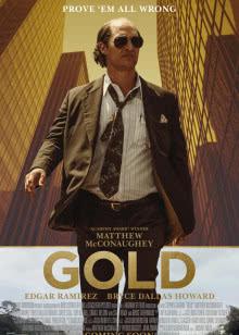 日本地圖中文版全圖 - 泰劇吧泰國地圖頻道