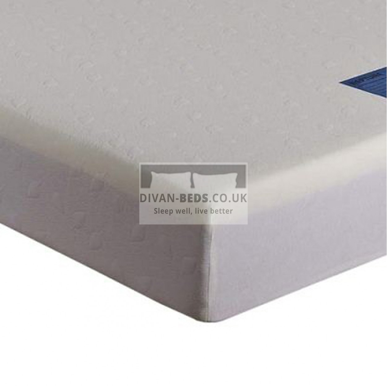 Single Mattress Free Delivery Memory Foam Mattress Double Or King Guaranteed Cheapest