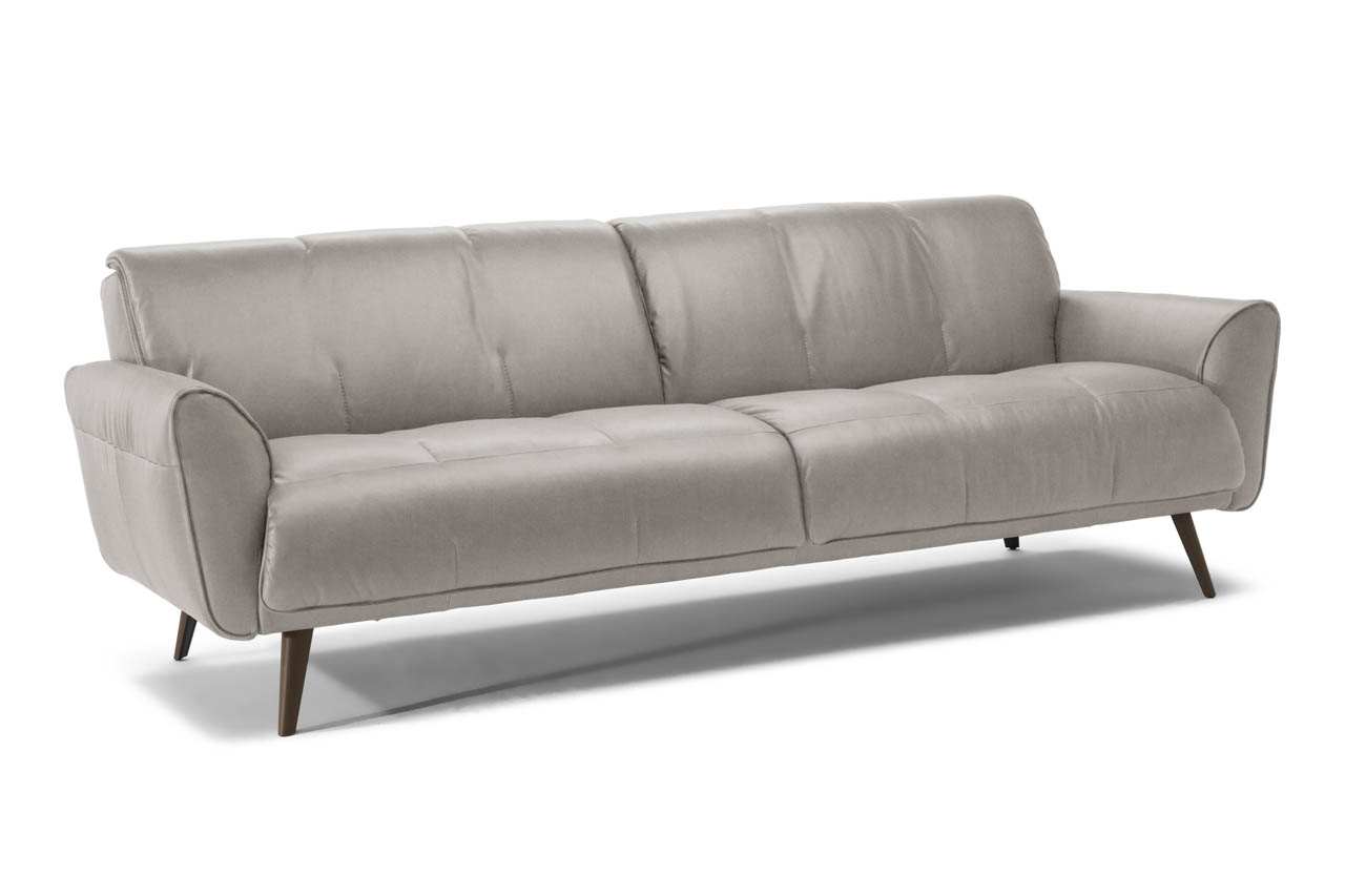 142 Divan Natuzzi Off Natuzzi Leather Recliner Loveseat Sofas Sofa Natuzzi Editions B504 Bartolo Sofas Kobos Furniture Natuzzi Collections Sofas Herman Natuzzi Editions Caffaro Natuzzi Leather Sofa Bed Inspirational Natuzzi Sofa